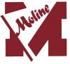 Moline HS
