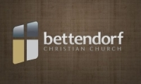 bettendorf christian